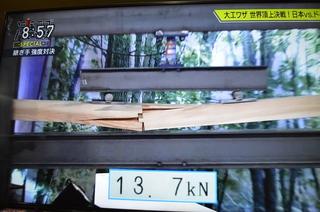 2016 4月末 凄ワザ 014.JPG